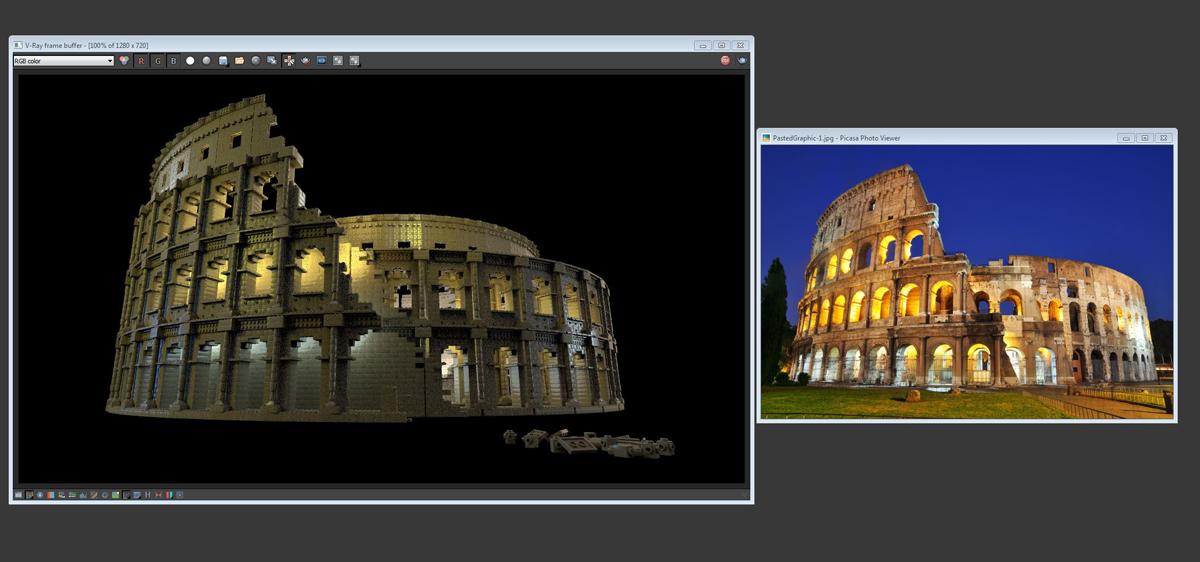 Colosseum_0122_WIP