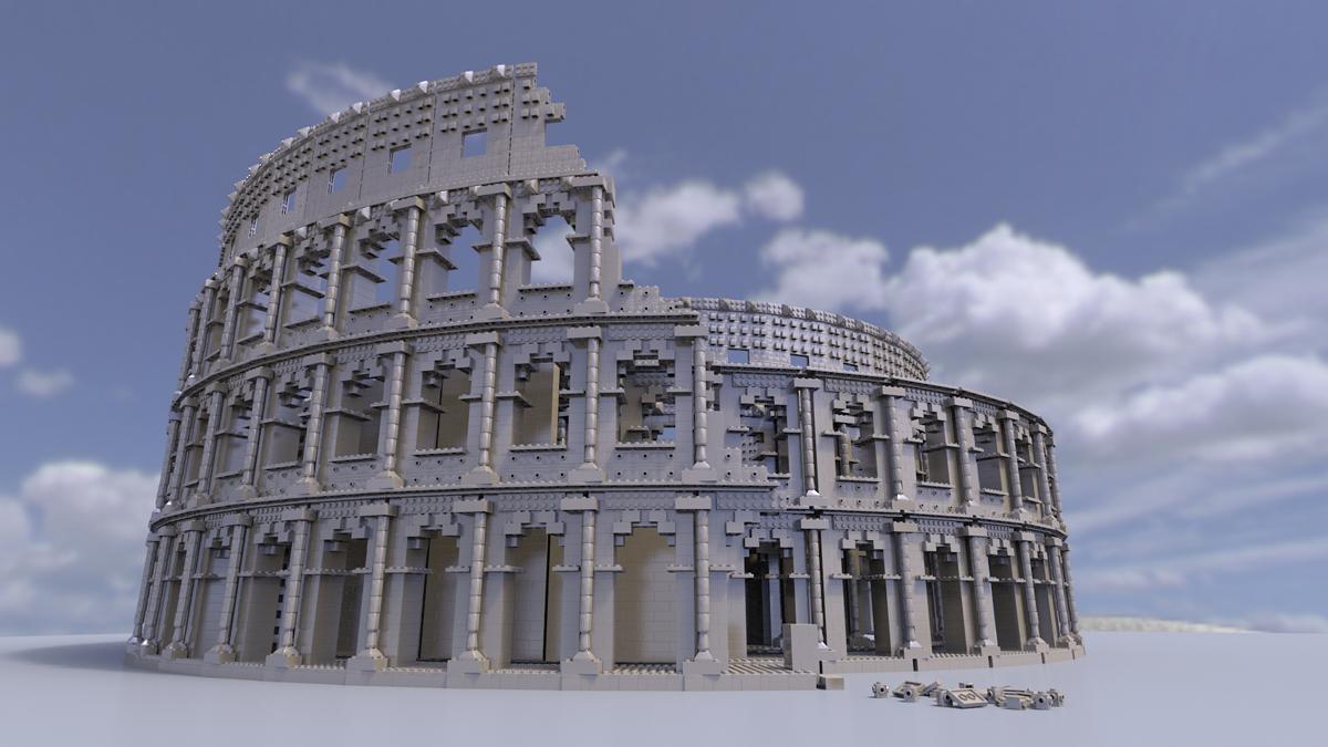 Colosseum_v03_01_15