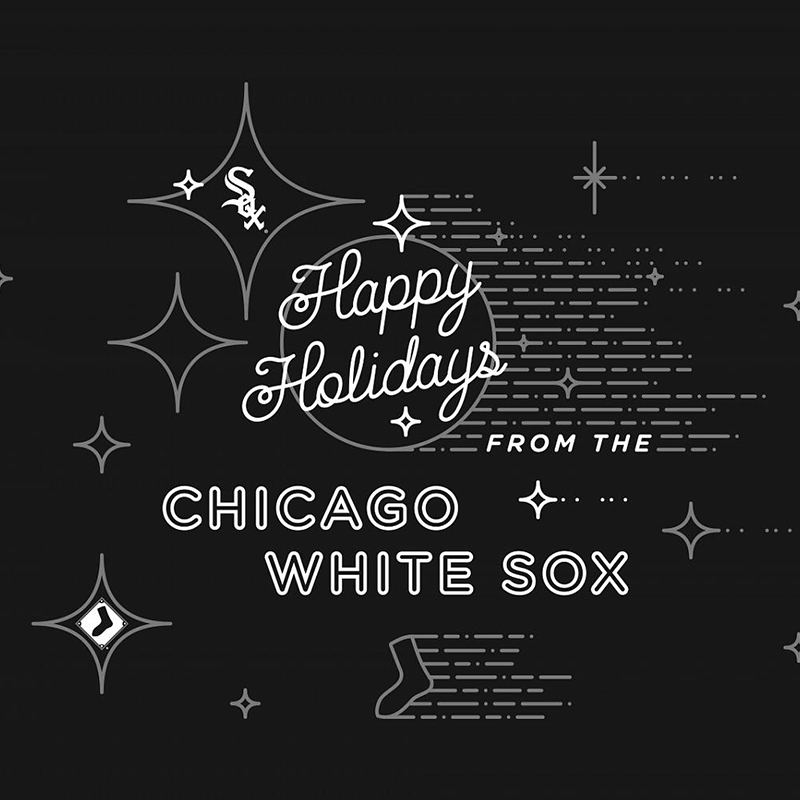 Sox Holiday
