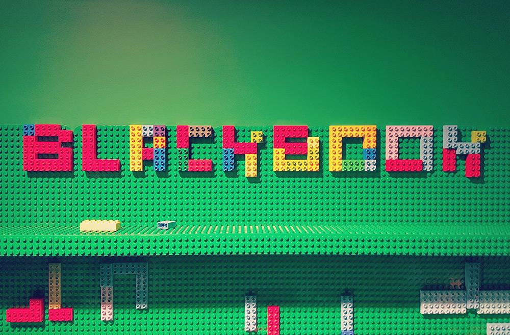 BB_Lego