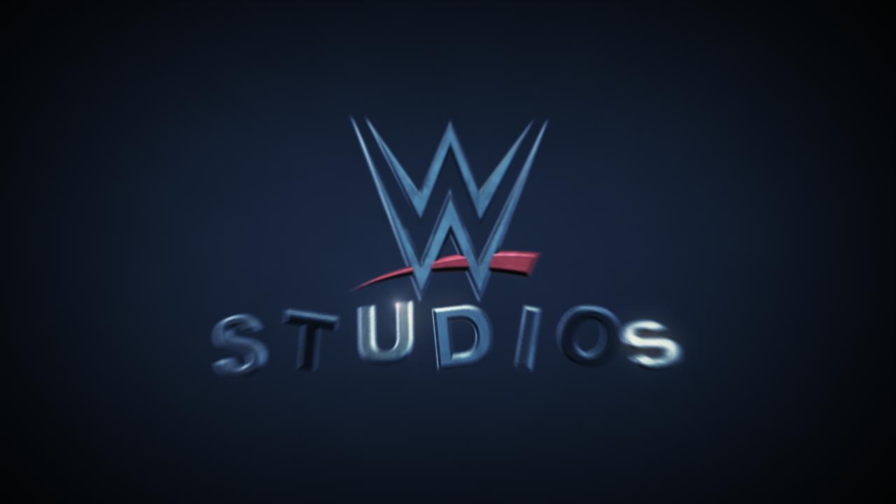 AV_WWE_BOARDS_00008