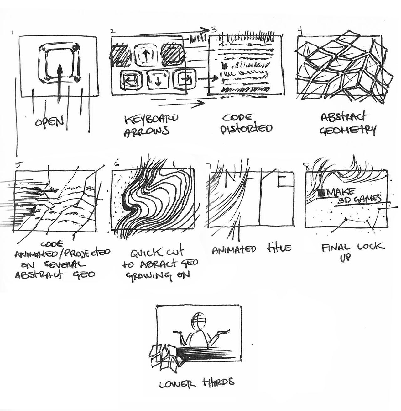 Autodesk_VG_intro_sketches_v01