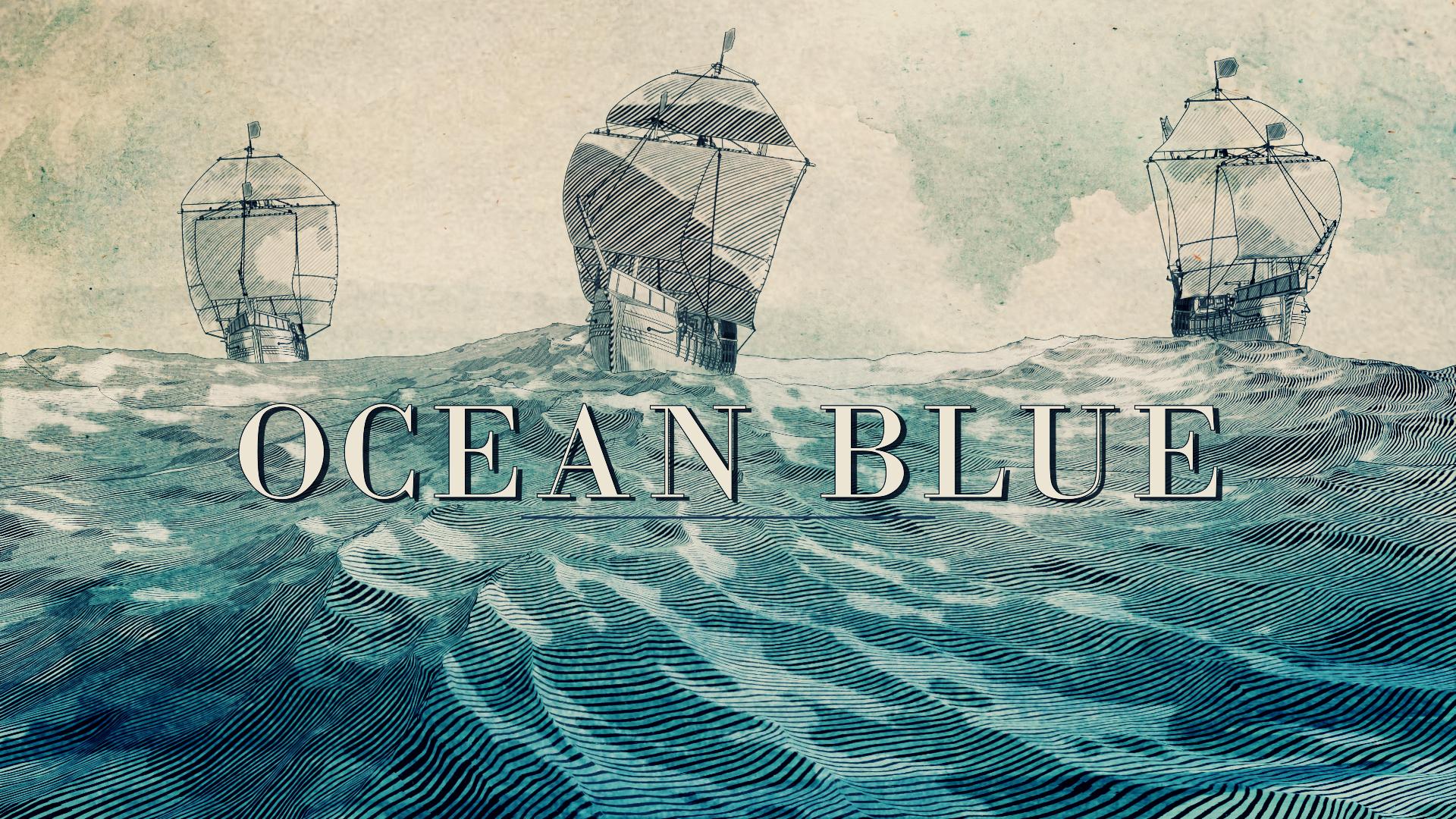 OCEAN_BLUE_BOARDS_AV_03.04.2015_REV_00008