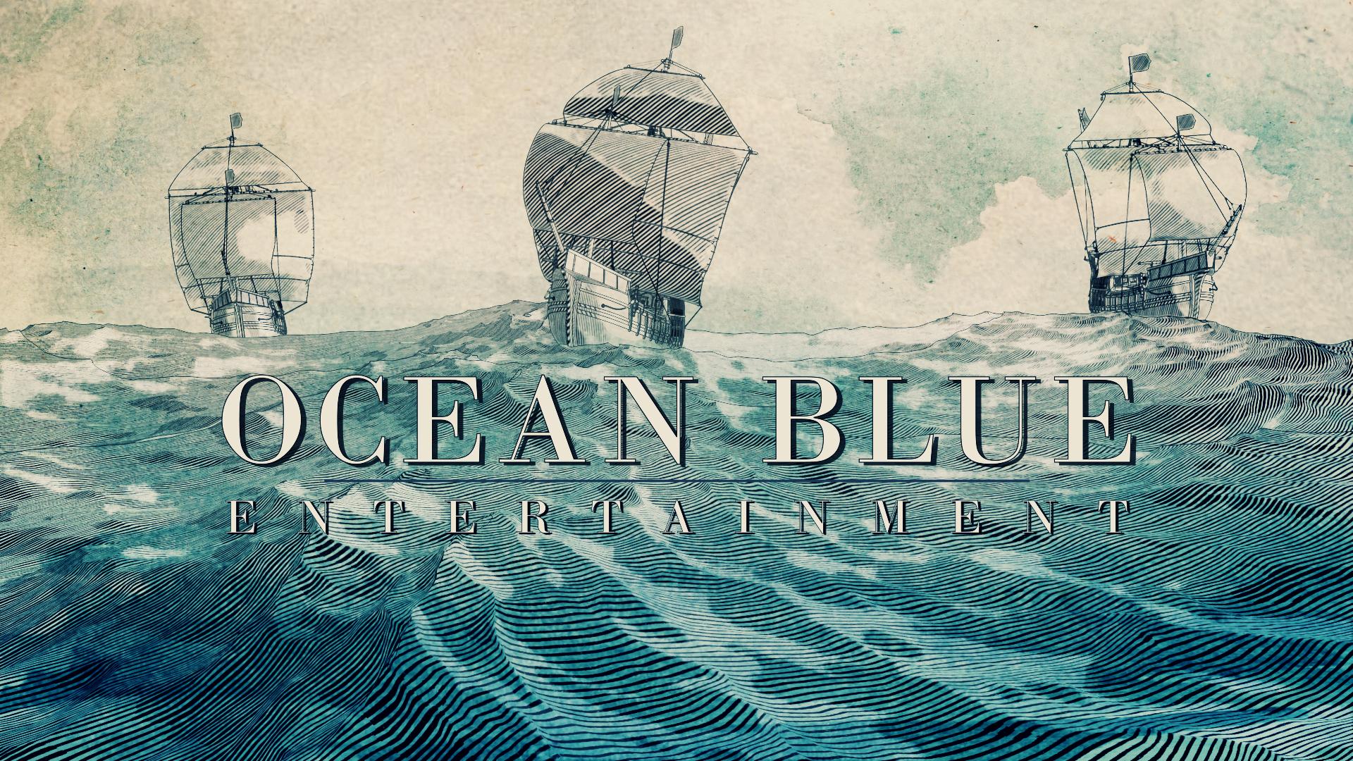 OCEAN_BLUE_BOARDS_AV_03.04.2015_REV_00009