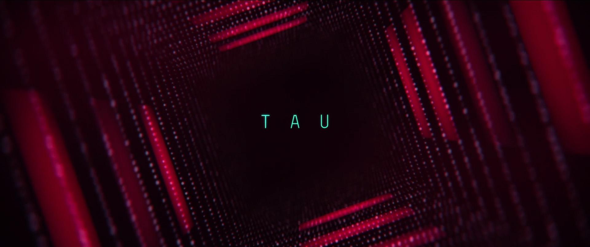 TAU_005