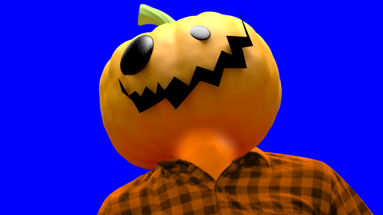 _55pumpkin_HEAD_CG