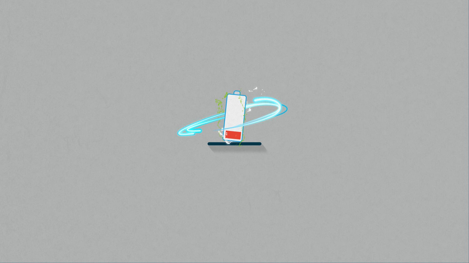 Energizer_Battery_5.8.2015_00928