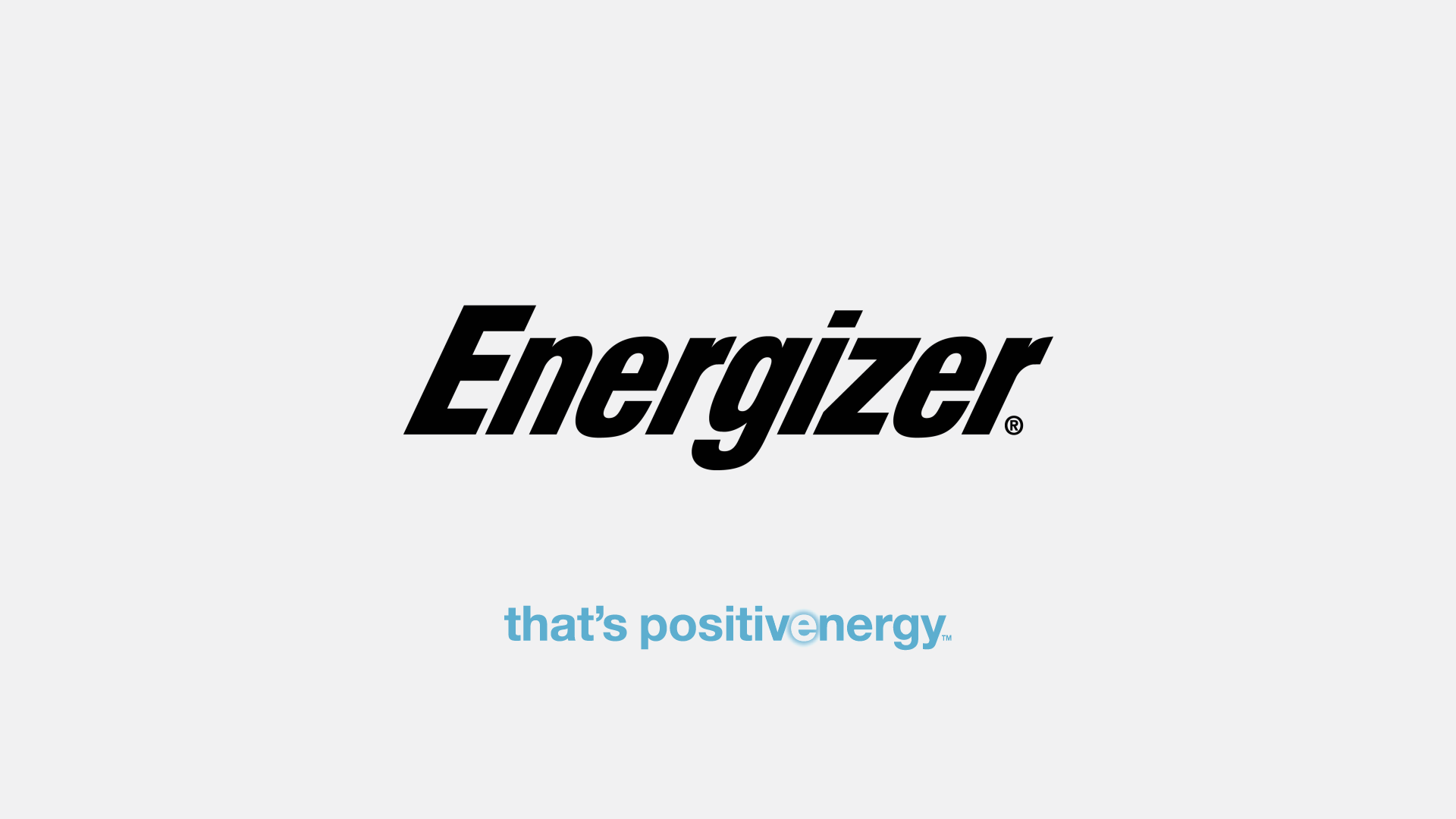 Energizer_Battery_5.8.2015_02064